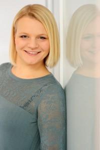 Anna Hallmann_Foto Feb 2014